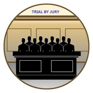 jury-trial