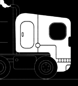 The Trucks Are Killing Us New York Times